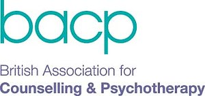 Qualifications. A member of the BACP